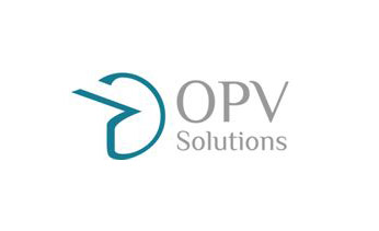OPV Solutions