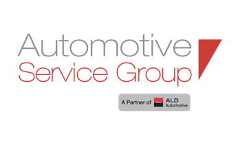 Automotive service group