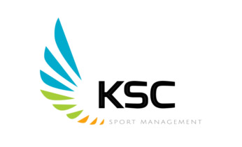 KSC MANAGEMENT SRL