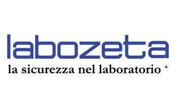 Labozeta spa