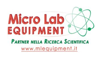 Micro lab Equipment srl