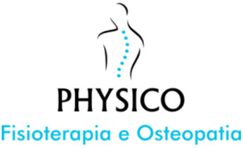 Physico – Ditta individuale Laura Petrini Rossi