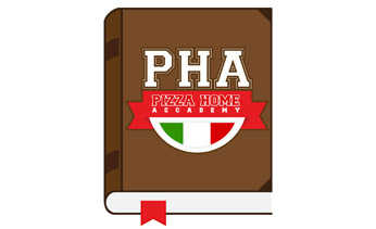 Pizza home accademy