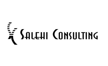 Salehi Consulting srl