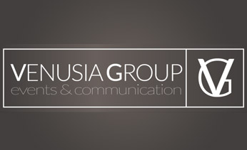VENUSIA GROUP SRL