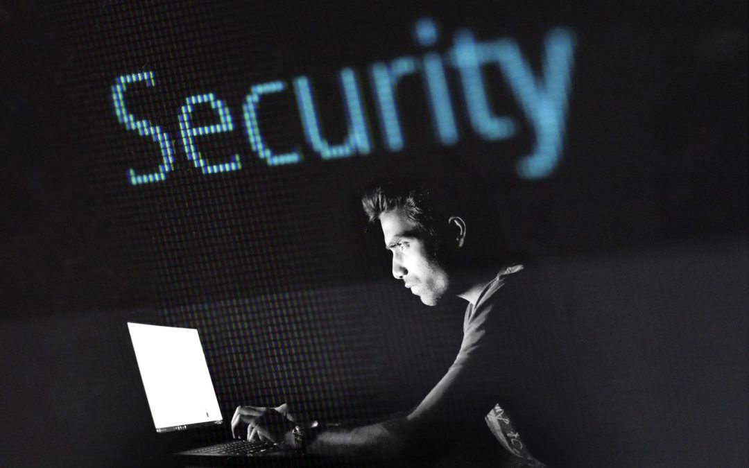 Cyber Security: 5 passi per le PMI